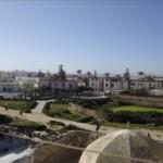 VR 31    – LUMINEUX  & AVEC VUE SUR OCÉAN  – EXPOSITION SUD  – 5 chambres