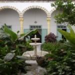 – VR 57-  EMPLACEMENT EXCEPTIONNEL POUR PROJET  RÉSIDENTIEL –  COMMERCIAL &  TOURISTIQUE