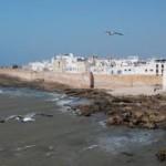 VMH 85 –  SUPERBE  PETIT HOTEL DE 12 CHAMBRES & SUITES  AVEC VUE IMPRENABLE SUR OCEAN