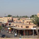 Riad à rénover – Excellent emplacement – vue Ferblantiers