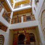 Riad, pied à terre en médina, belles finitions, vue Atlas